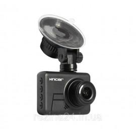 Відеореєстратор Incar VR-318