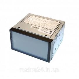 Автомагнітола Baxster 30817DSP