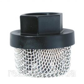 Зовнішній фільтр очищення фарби для RP8623N AEROPRO AP8656-4