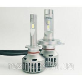 Світлодіодна лампа Michi MI LED Can 9005/9006 (5500K)