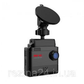 Відеореєстратор і радар детектор Sho-Me Combo Mini WiFi Signature