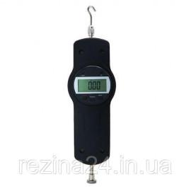 Цифровий динамометр універсальний (2 кг) PROTESTER WDF-20