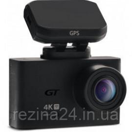 Відеореєстратор GT-R Techno