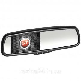 Дзеркало заднього виду з монітором GT B25