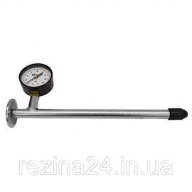 Компрессометр притискної подовжений бензиновий ХЗСО CMPR1603