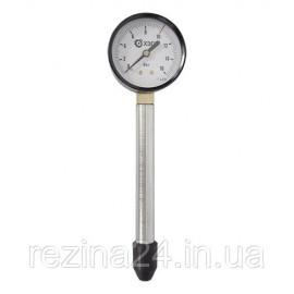 Компрессометр притискної бензиновий ХЗСО CMPR1601