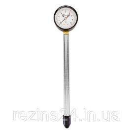 Компрессометр притискної подовжений бензиновий Газель ХЗСО CMPR1602