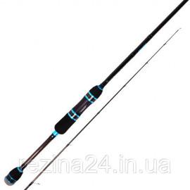 Спінінг METSUI JERK MASTER 632M 7-34 g
