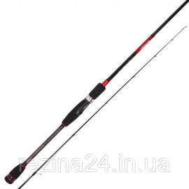 Спінінг METSUI STAIR MASTER 762ML 5-21 g