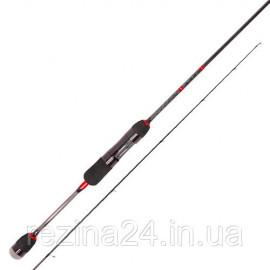 Спінінг METSUI TROUT MASTER 662L 1-8 g
