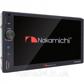 Автомагнітола Nakamichi NAM1700R