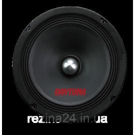 Акустика Cadence Daytona DXM 8X4