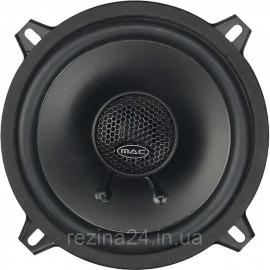 Акустика Mac Audio BLK 13.2