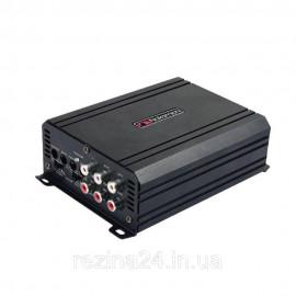 Підсилювач Nakamichi NKMD60.4