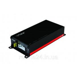 Підсилювач Vibe PowerBox 65.4 M-V7