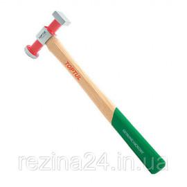 Рихтувальний Молоток для кузовних робіт TOPTUL JFAA0433
