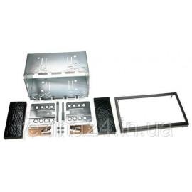 Інсталяційний набір універсальний (Kit) ACV 381320-00