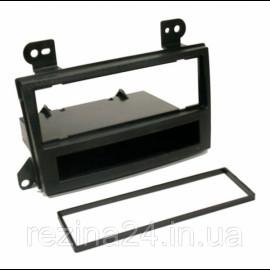 Перехідна рамка Mazda MPV MA1539B Scosche