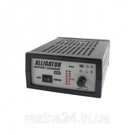 Зарядний пристрій для АКБ Alligator AC805