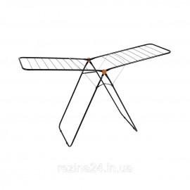 Сушка для білизни Dogrular FLY 11,5 м (17106)