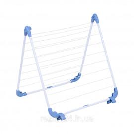 Сушка для білизни Gimi ALABLOCK 10 м (GM00602)