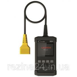 Автомобільний сканер Creader CR501 LAUNCH