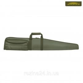 Футляр для гладкоствольної зброї ФЗ-12п