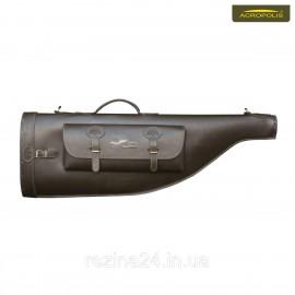 Футляр для гладкоствольної зброї ФЗ-16ан