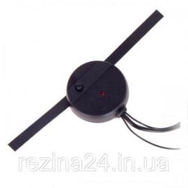 Антена активна Triada 002 mini
