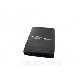 MP3 адаптер Falcon MP3-CD01 Alpine M-Bus