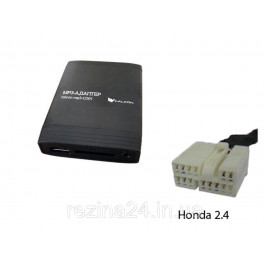 MP3 адаптер Falcon MP3-CD01 Honda 2.4