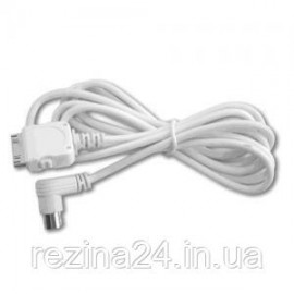 Кабель для iPod/iPhone Clayton DNS-7400