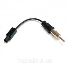 Антенний адаптер AudioSources AA1002-17