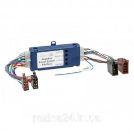 Адаптер активації штатного підсилювача ACV 1230-51