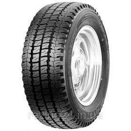 Шини Tigar Cargo Speed 215/75 R16C 113/111R