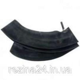 Автомобільна камера Кама КК 15-02 (УАЗ)
