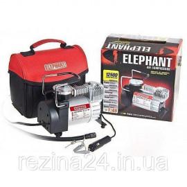 Автомобільний компресор Elephant КА-12500