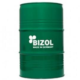 Моторне масло Bizol Allround 5W-30 20л