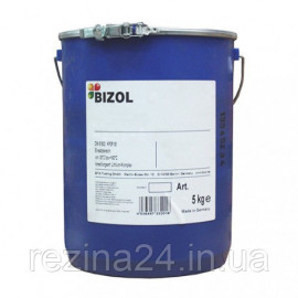 Мастило BIZOL Pro Grease T LX 03 High Temperature 5кг