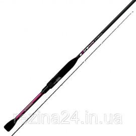Спінінг ZEMEX EXTRA (rock fish) 792UL g 1-7