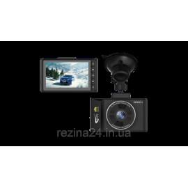 Відеореєстратор Aspiring Expert 6 Speedcam, GPS, Magnet