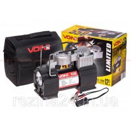 Автомобільний компресор Voin VL-550