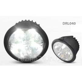 Фари денного світла Falcon DRL040