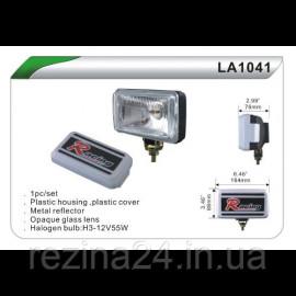 Додаткові фари DLAA 1041 W