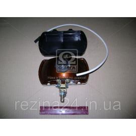 Протитуманна фара ГАЗ 31029 Освар ФГ152М-3743010-01