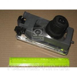 Протитуманна фара ліва BMW 3 E36 TYC 19-1210-05-2B