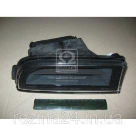 Протитуманна фара ліва BMW 7 E38 TYC 19-A760-05-9B