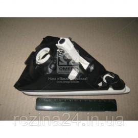 Протитуманна фара ліва HON CIVIC 06 - HB TYC 19-A564-01-2B