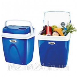 Автомобільний холодильник Mystery MTC-21