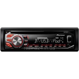 CD/MP3-ресивер Pioneer DEH-4600BT